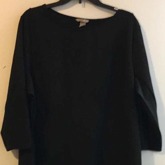 H&M Dresses   Hm Plus Size Dress 3xl   Poshmark